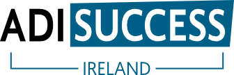 ADI Success Ireland